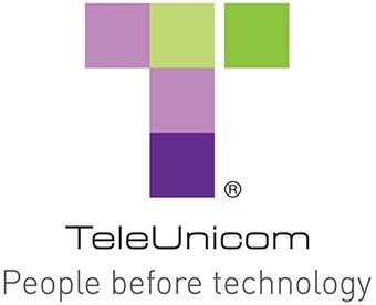 TeleUnicom
