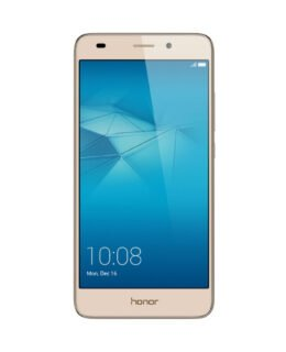 honor-7-lite-gold-front