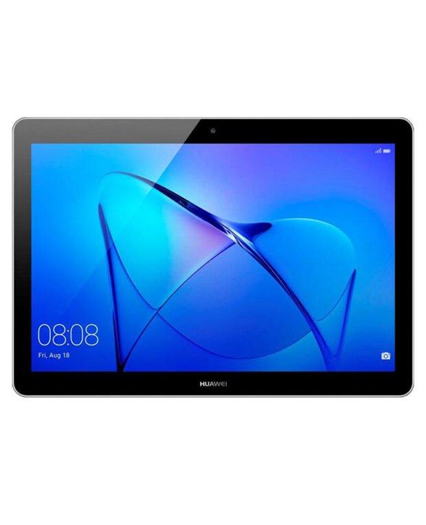 """Huawei MediaPad T3 8"""" 2GB/16GB 4G Tablet"""