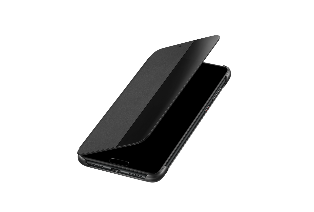 new product 051b2 87c7d Huawei P20 Pro Smart View Cover
