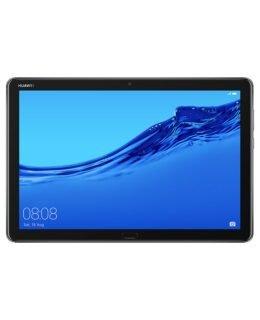 """Huawei MediaPad M5 Lite 10.1"""" 4G"""