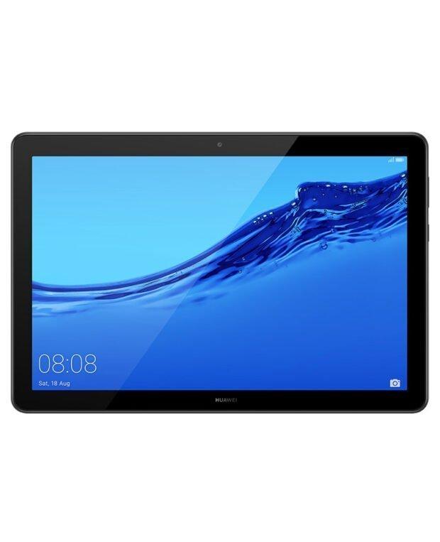 Huawei MediaPad T5 10'' WiFi Tablet
