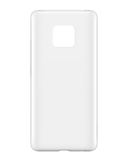 Huawei Mate 20 Pro TPU Case