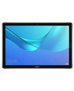Huawei M5 Tablet 10.8'' 4G