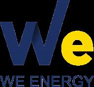 Πιστοποιητικό Χρήσης Ηλεκτρικής Ενέργειας Αποκλειστικά από Ανανεώσιμες Πηγές